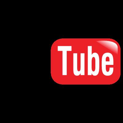 youtube terracom-x